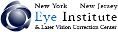 New York | New Jersey Eye Institute & Leser Vision Correction Center